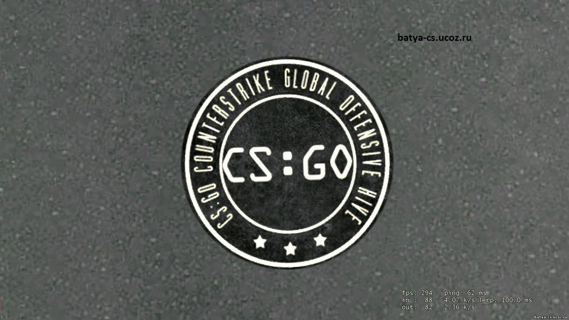 Как установить лого в ксс, бесплатные ...: pictures11.ru/kak-ustanovit-logo-v-kss.html