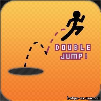 Плагин двойной прыжок для сервера css скачать сервер для css v75 surf