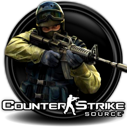 Counter-Strike: Source (CSS) патч v72 [No-Steam]