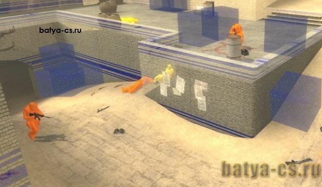 Как сделать прозрачную стену в css - Ubolussur.ru