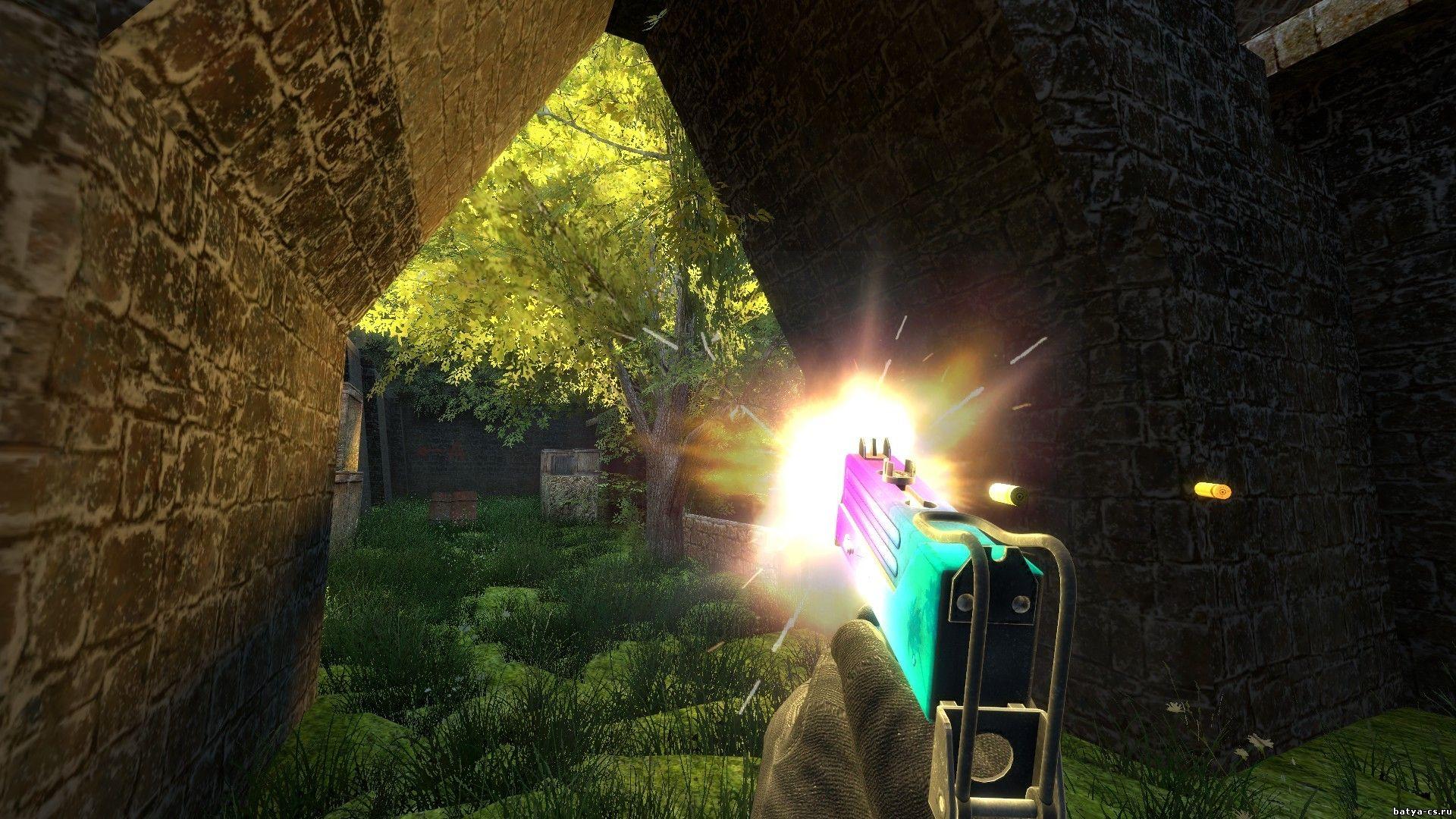 Скриншот оральный секс 16 фотография